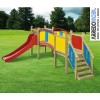 FORTINO BABY PONTE AD ARCO