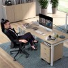 Arredo ufficio online facile ed economico