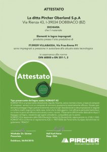 ATTESTATO-PIRCHER-212x300.jpg